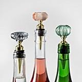Opalhouse Bottle Stoppers
