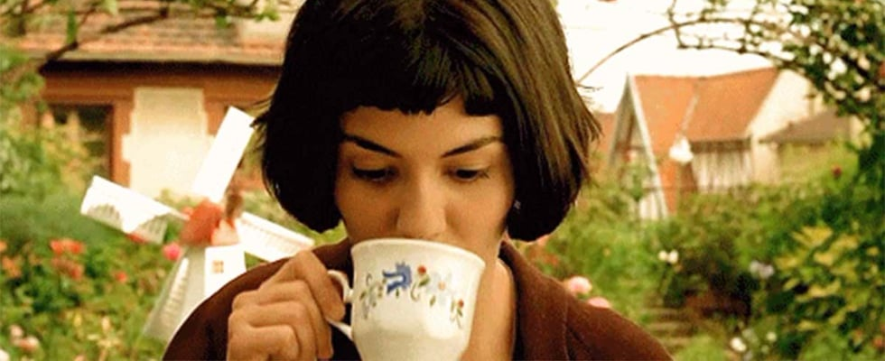 Signs You're Addicted to Tea