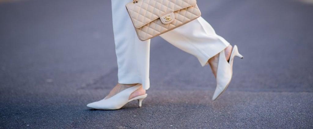 لصوص يسرقون أحذية العلامات الراقية من المساجد في الإمارات