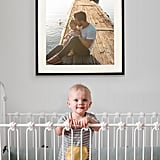 Our CanvasPop Pick: Framed Prints ( from $79)