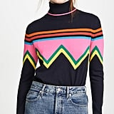Chinti Parker Slope Sweater