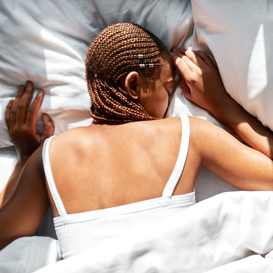 What Is the Correlation Between Race and Sleep Disorders?