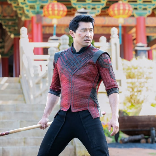 """Kevin Feige Responds to Shang-Chi """"Experiment"""" Controversy"""