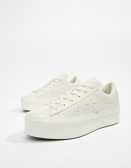 Men Converse Socks | Dress & Sport | Sale now on | Nuji