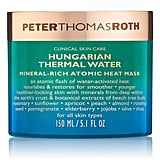 Peter Thomas Roth Hungarian Mineral Heat Mask