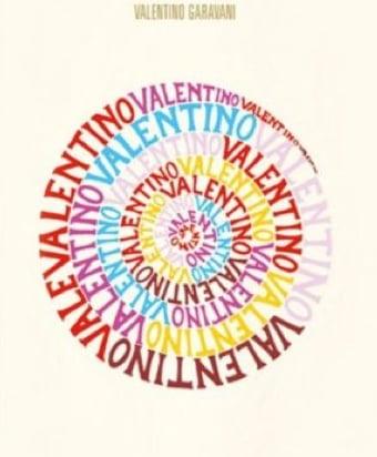 Fab Read: Valentino