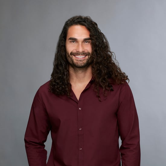 Who Is Leo From The Bachelorette?