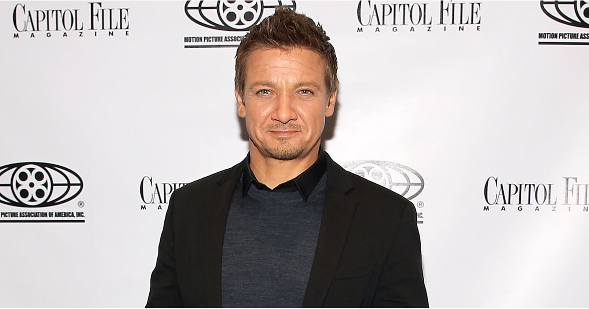 renner chat sites Shoprunner members enjoy unlimited free 2 day shipping, free return shipping, exclusive deals, and much more activate your 30-day trial today.