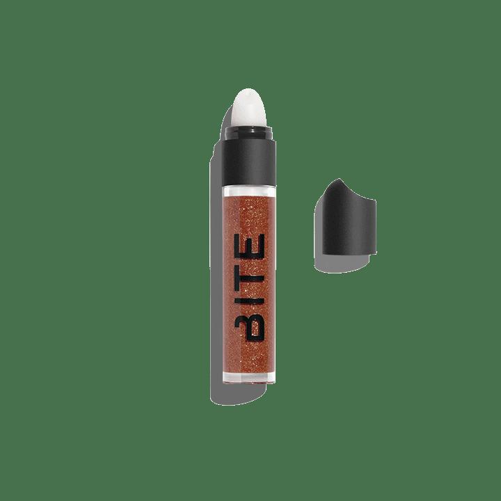 Bite Beauty Yaysayer Plumping Lip Gloss