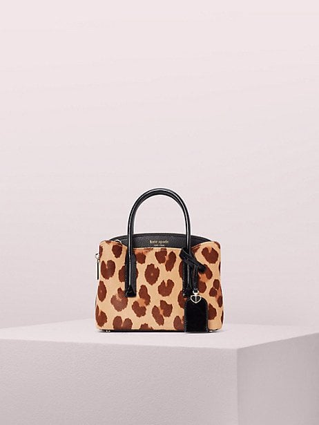 Jw Auto Sales >> Kate Spade New York Margaux Haircalf Mini Satchel | Kate Spade New York Fall Products 2019 ...