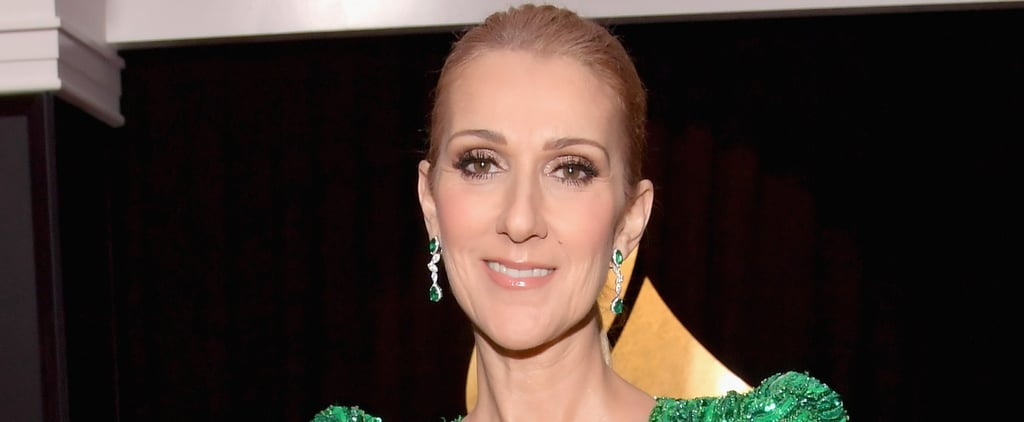 This Is What Celine Dion Had to Say About Lady Gaga's Las Vegas Residency