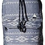 Burton Frontier Backpack