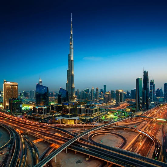 Ramadan 2020 | Dubai Social Protocols and Restrictions