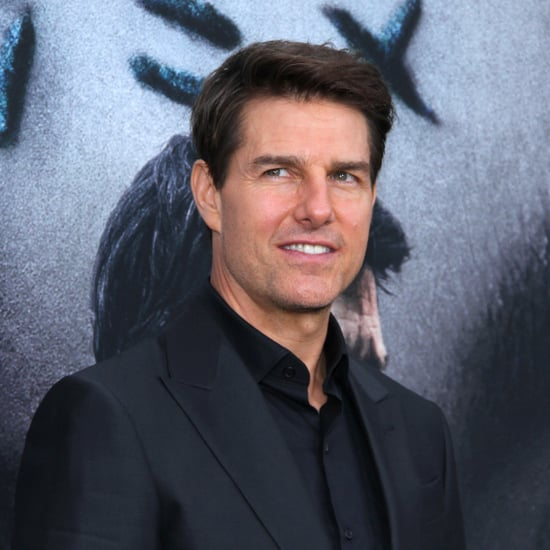 Mission: Impossible 6 Details