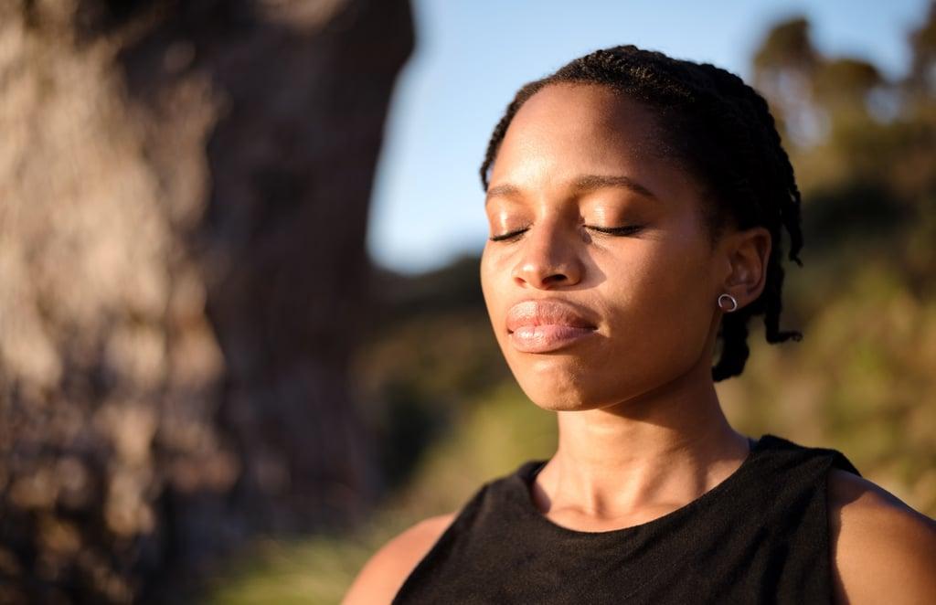 نصائح يوميّة من أخصائيي العلاج النفسي لتحسين صحتك العقلية