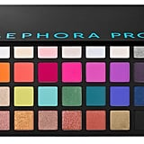 Sephora Collection PRO Editorial Palette