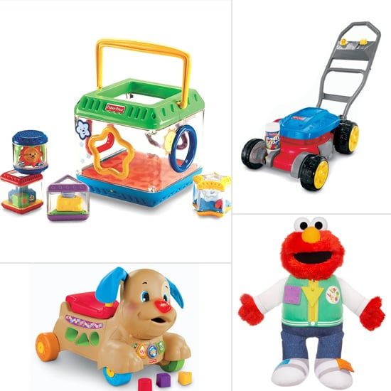 Toys For Special Needs : Best toys for special needs kids popsugar family