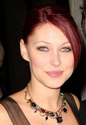 Beauty Byte: MTV's Emma Willis Fronts New Beauty Brand
