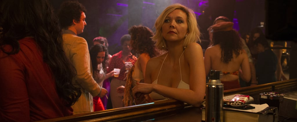 How Long Is the Time Jump on The Deuce Season 2?