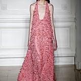 Valentino Haute Couture Spring 2017