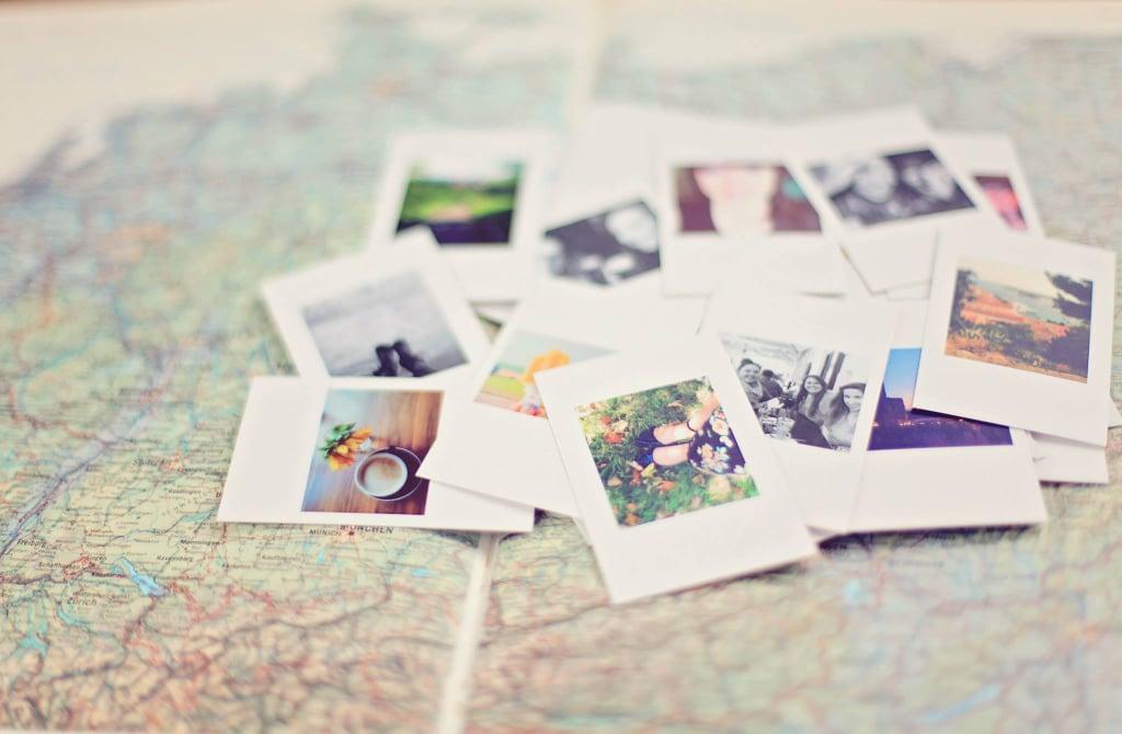 Document Your Adventure
