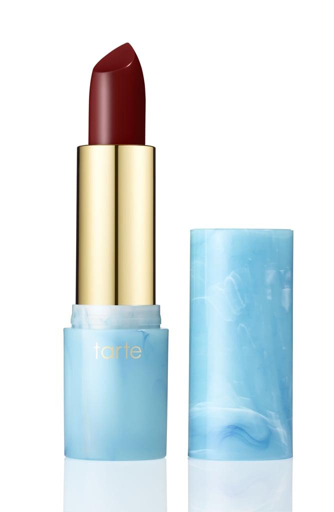Tarte Color Splash Lipstick in Miami Vice