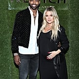 Khloé Kardashian and Tristan Thompson Break Up 2019