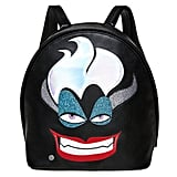 Ursula Backpack by Danielle Nicole ($80)