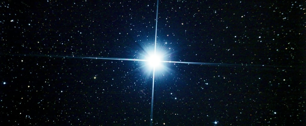How to See the 2020 Christmas Star in the UK