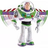 Disney-Pixar Toy Story Ultimate Walking Buzz Lightyear