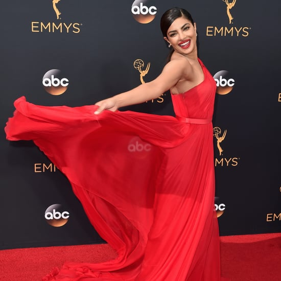 Best Emmys Dresses Ever