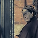 Ann Dowd as Aunt Lydia