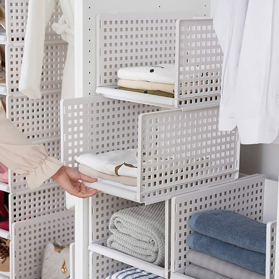 Best Organising Products Under $100