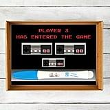 Nintendo Announcement