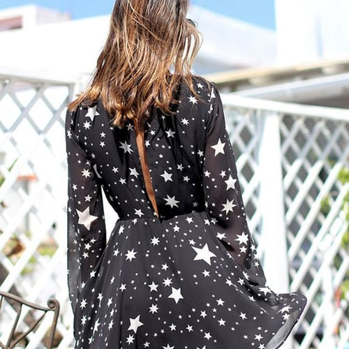 The Print That is This Season's Biggest Star