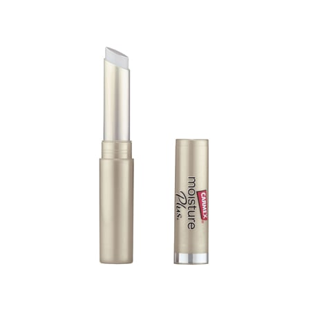 Carmex® Moisture Plus Ultra Hydrating Lip Balm, $8.99