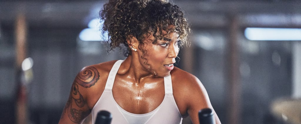 How to Stay Motivated to Train For a Virtual Race