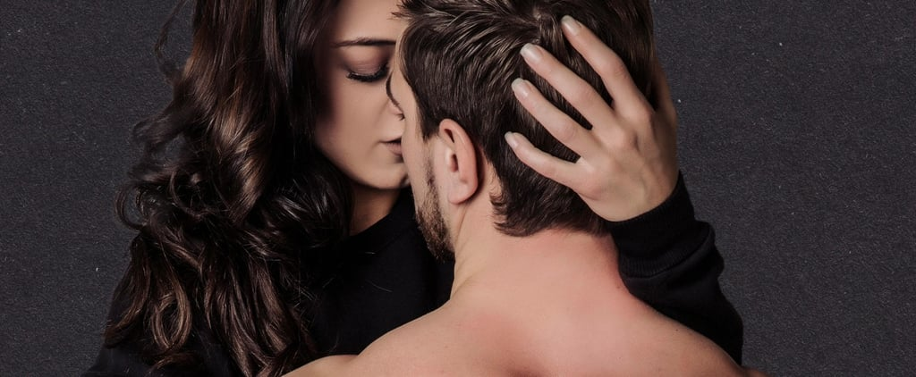 15 Steamy New Reads to Add to Your Kindle