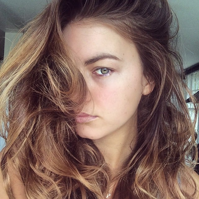 Charlotte Best Nude Photos 48