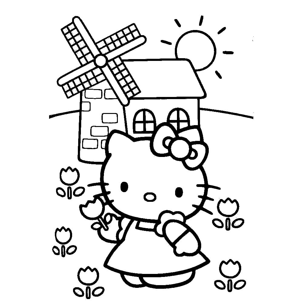 Free Hello Kitty Pumpkin Templates Popsugar Tech Photo 23