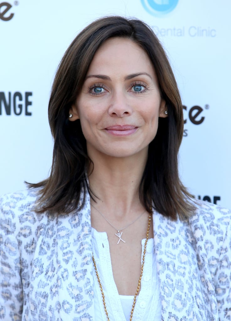 Natalie Imbruglia nudes (38 fotos), photo Paparazzi, Twitter, in bikini 2018
