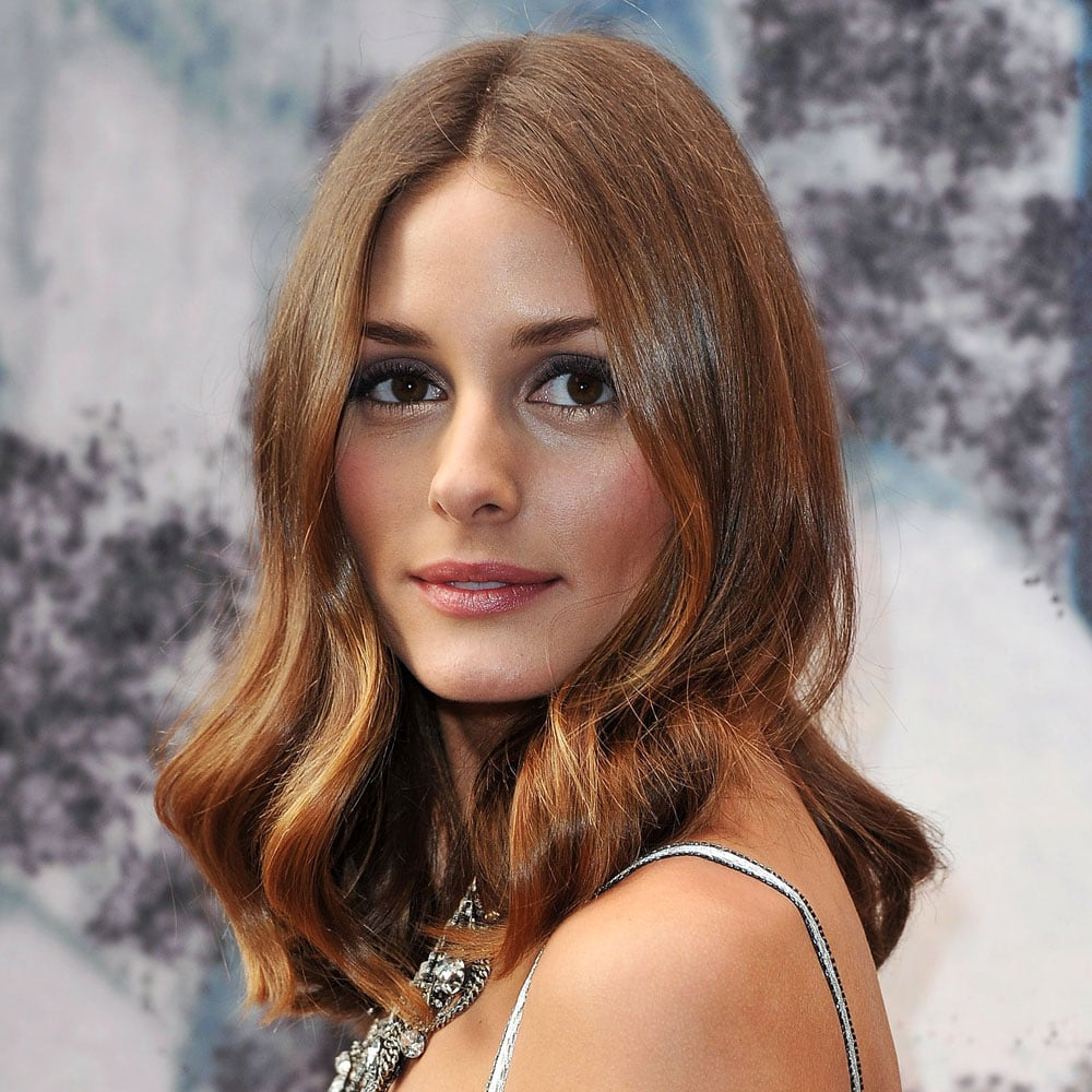 Olivia Palermo: Flicks