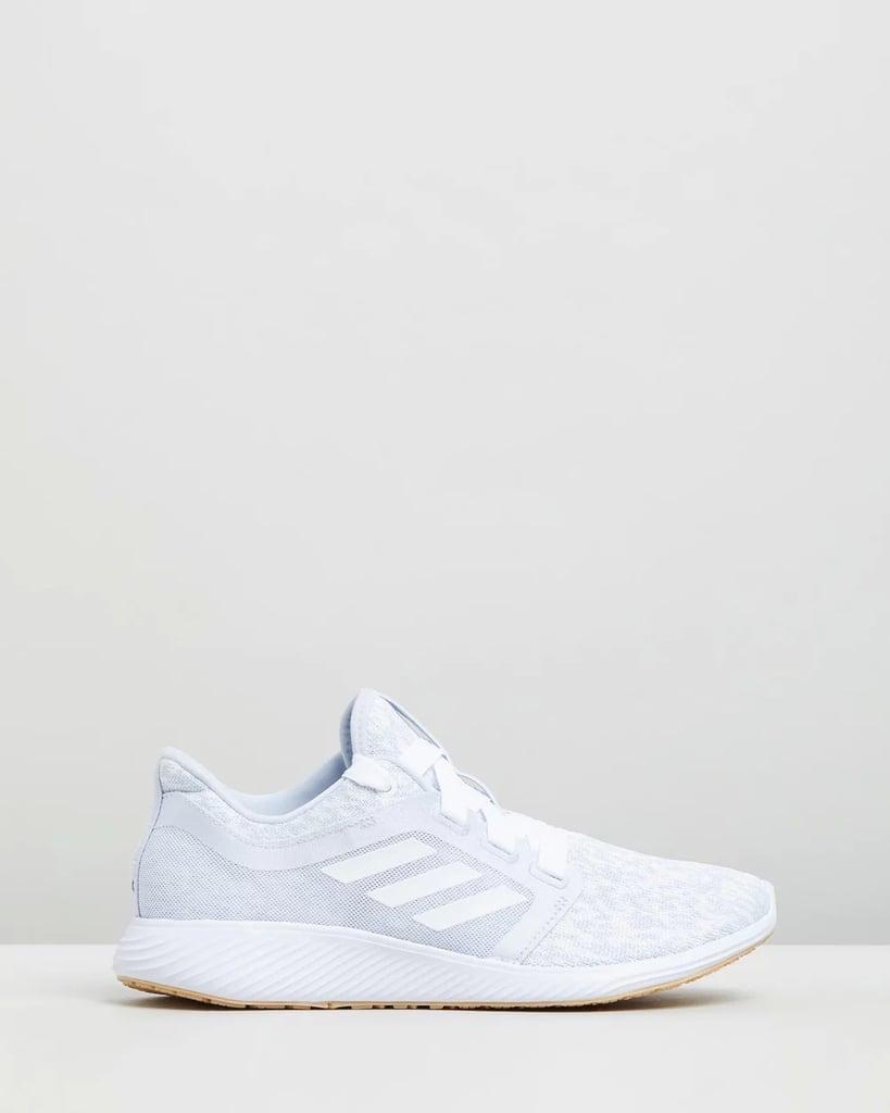 Adidas Performance Edge Lux 3