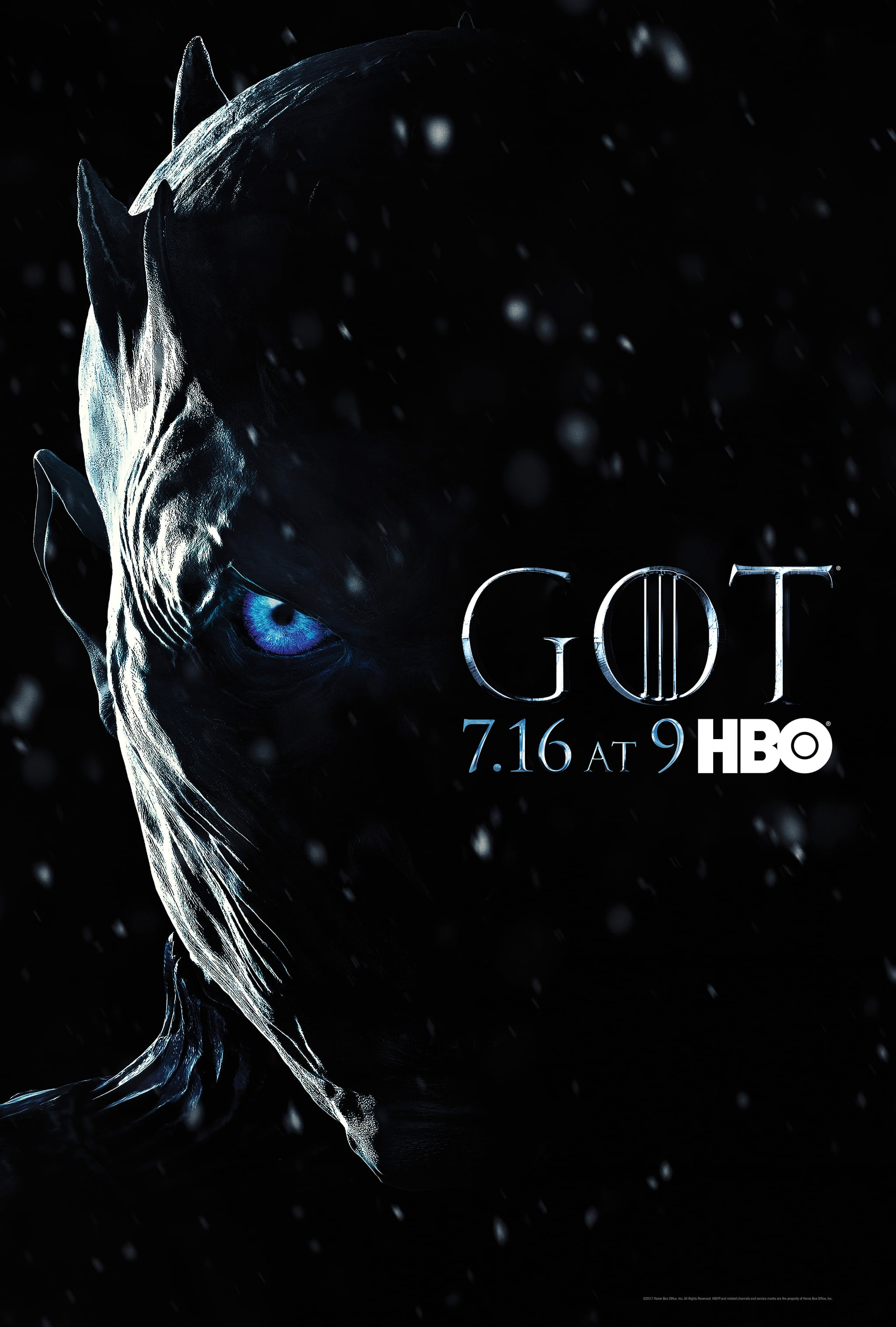 guide to game of thrones season 1