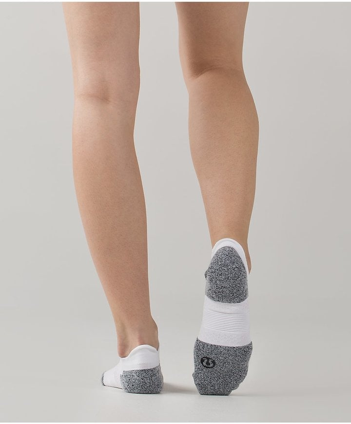 Lululemon High Speed Sock
