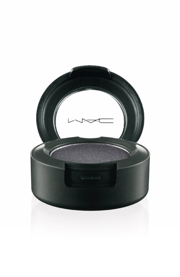 MAC Cosmetics Eye Shadow in Diesel