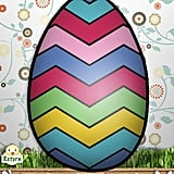 iColor Easter Eggs