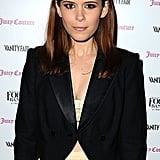 Kate Mara joined Transcendence, which also stars Johnny Depp and Paul Bettany.