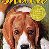 Shiloh by Phyllis Renyolds Naylor