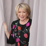Wow, Martha Stewart Looked Completely Different Over 60 Years Ago